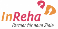 cropped-InReha-logo.png